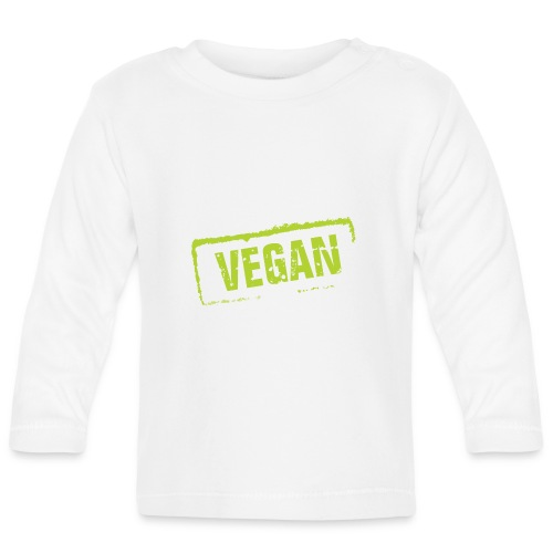 Vegan - T-shirt
