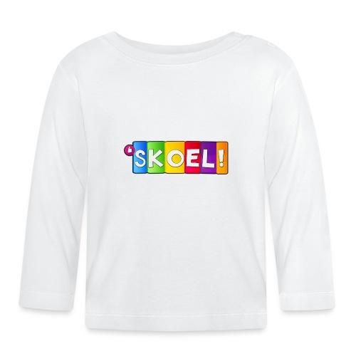 SKOEL merchandise - T-shirt