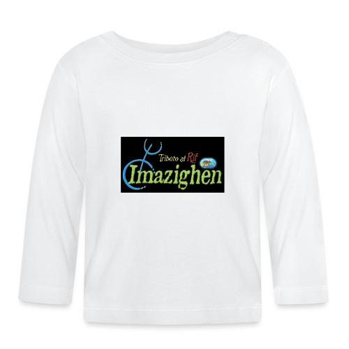 Imazighen ithran rif - T-shirt