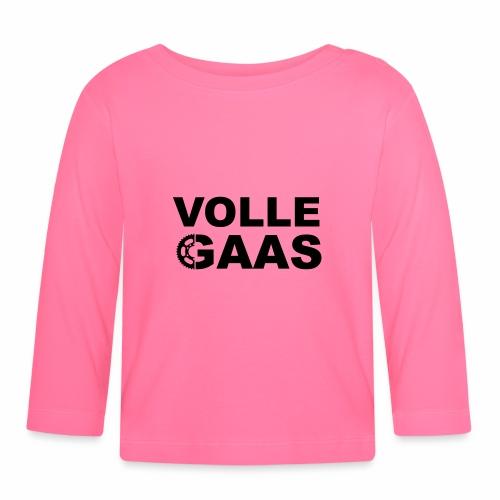 Volle Gaas - T-shirt