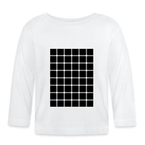 spikkels - T-shirt