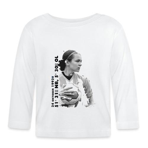 COOLEN - T-shirt