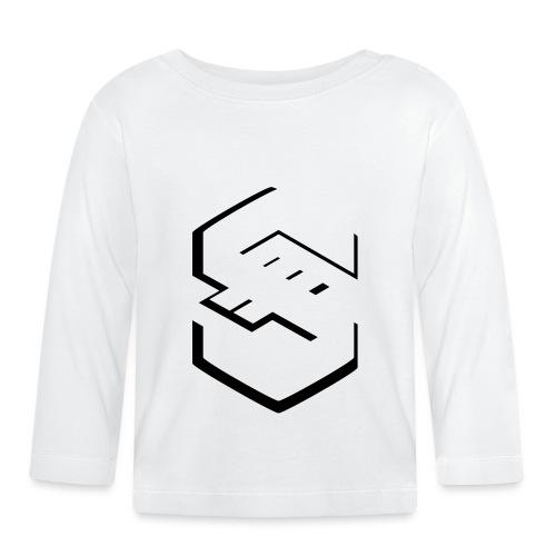 signumGamer - Baby Long Sleeve T-Shirt