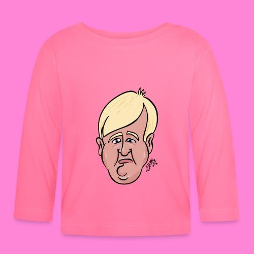 Donald - T-shirt