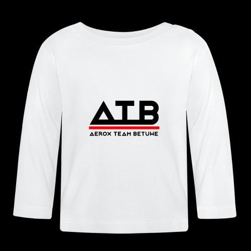ATB Hoesjes - T-shirt