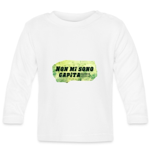 PicsArt 03 24 11 24 38 - Maglietta a manica lunga per bambini