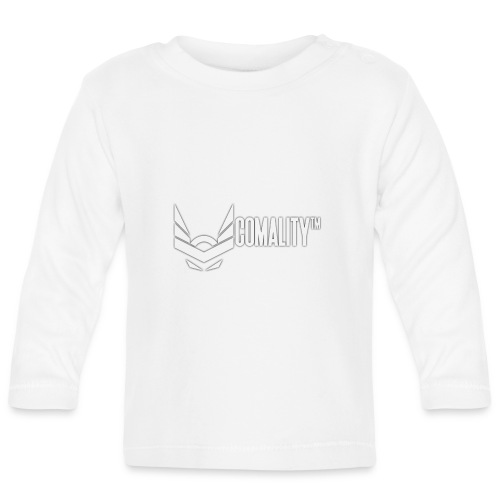 AWESOMECAP | Comality - T-shirt