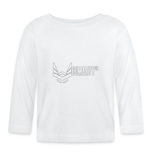 PILLOW | Comality - T-shirt