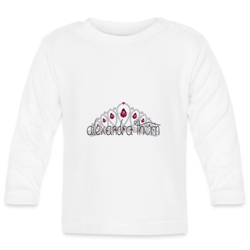 crown shirt - T-shirt
