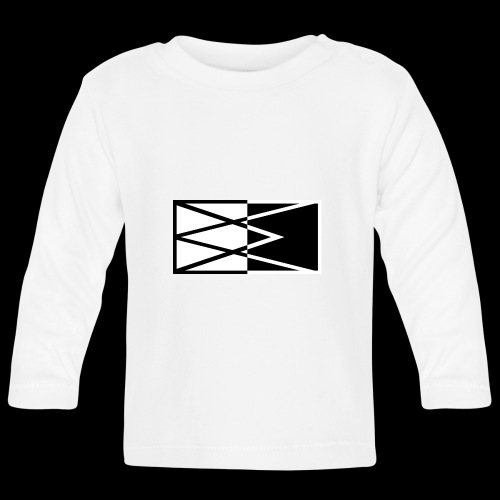 ONE x LOGO - T-shirt