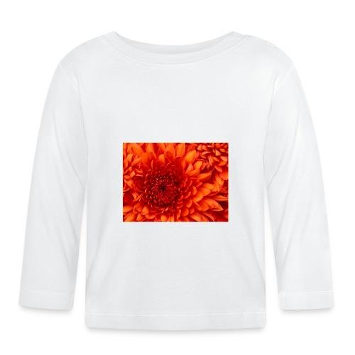 Chrysanthemum - T-shirt