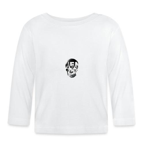 54_Memento ri - Baby Langarmshirt