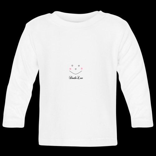 DodoLee - Baby Langarmshirt