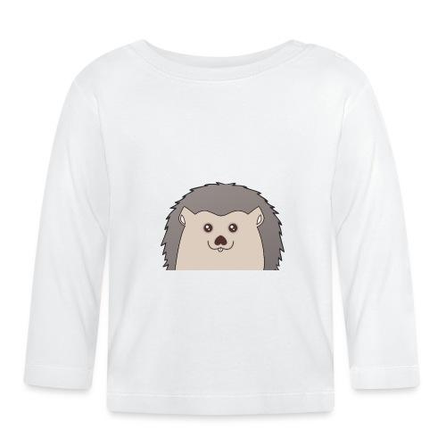 Hed - Baby Langarmshirt