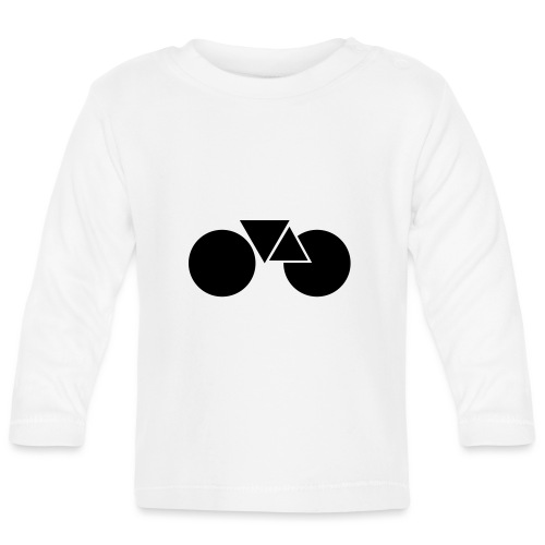 Koers hip fixie fixed gear - T-shirt