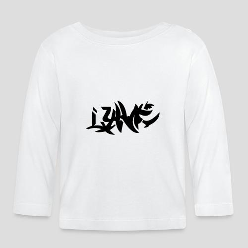 Lyllae Street - Maglietta a manica lunga per bambini
