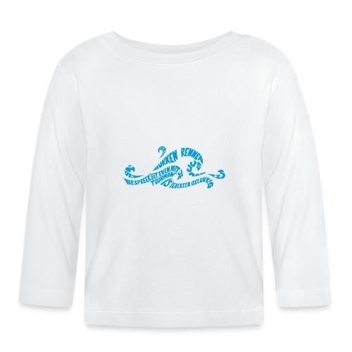 EZS T shirt 2013 Front - T-shirt