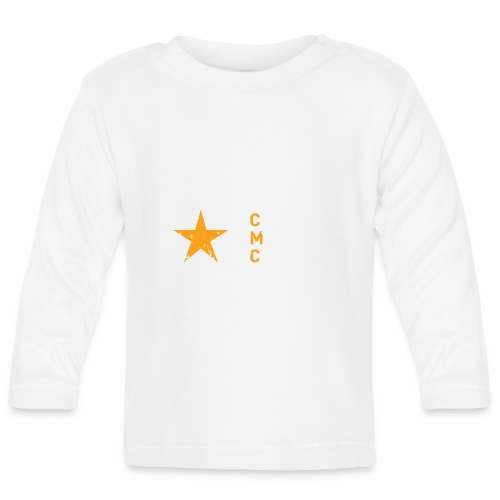 CMC Design - T-shirt