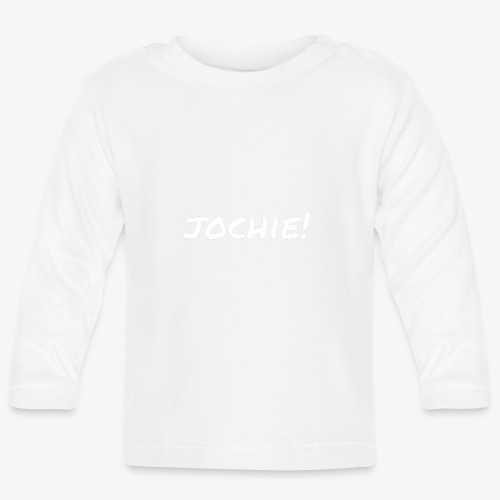 Jochie - T-shirt