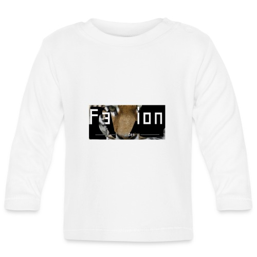 jungle fashion - T-shirt