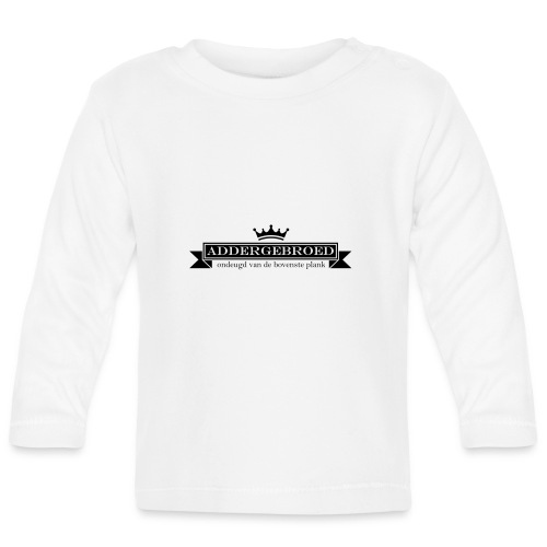 Addergebroed - T-shirt