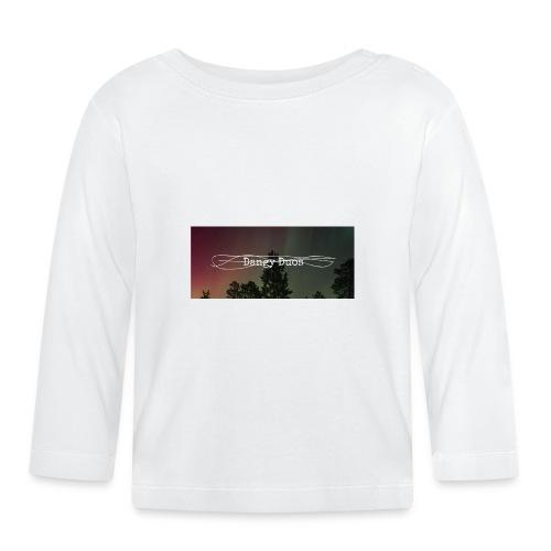 dangy_tru - T-shirt