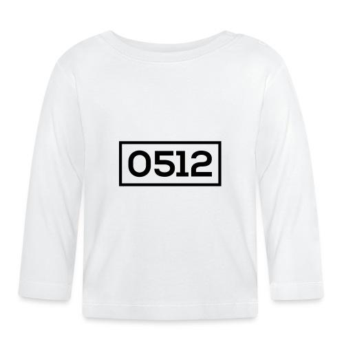 0512 - T-shirt