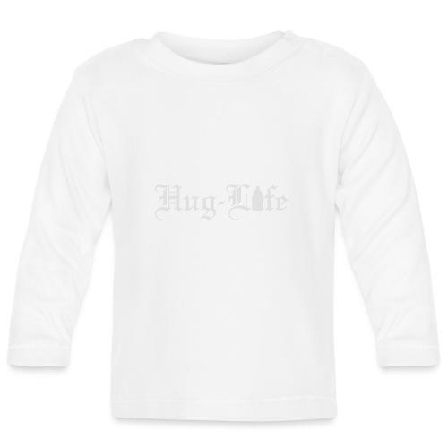 Hug-Life Babygangsta - T-shirt