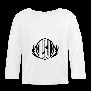 WPS ORIGINAL - T-shirt manches longues Bébé