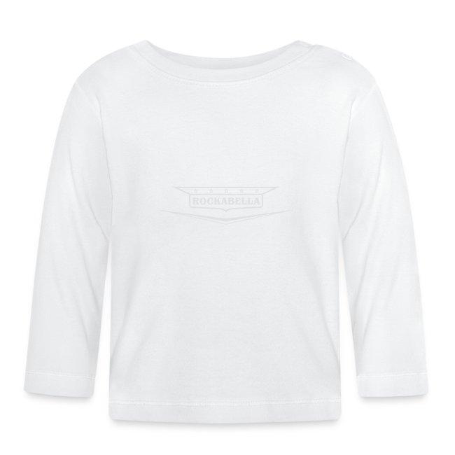 Rockabella-Shirt