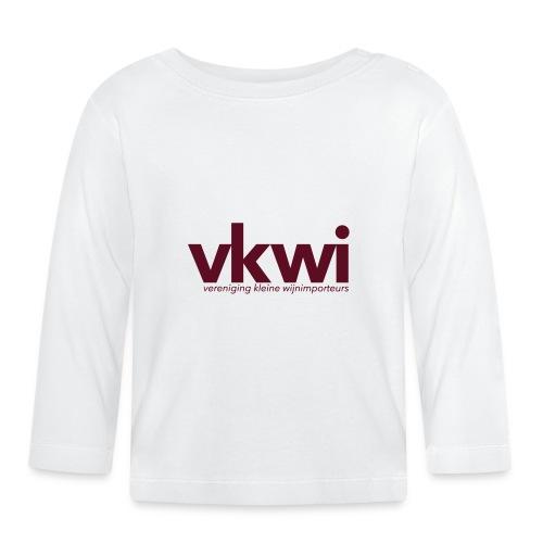 vkwi1 - T-shirt