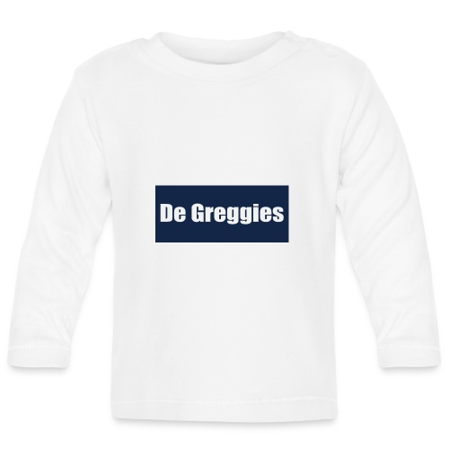 De Greggies T-Shirt - T-shirt