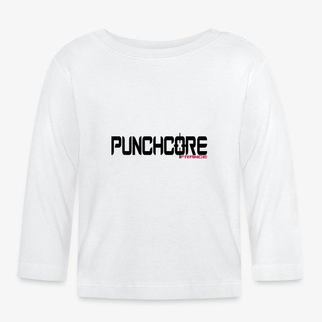 punchcore france
