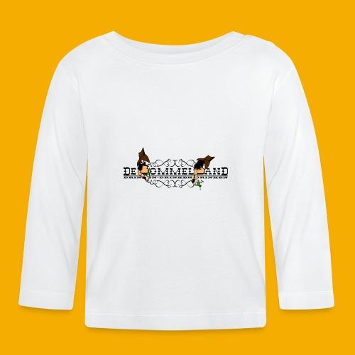 tshirt logo vintage - T-shirt