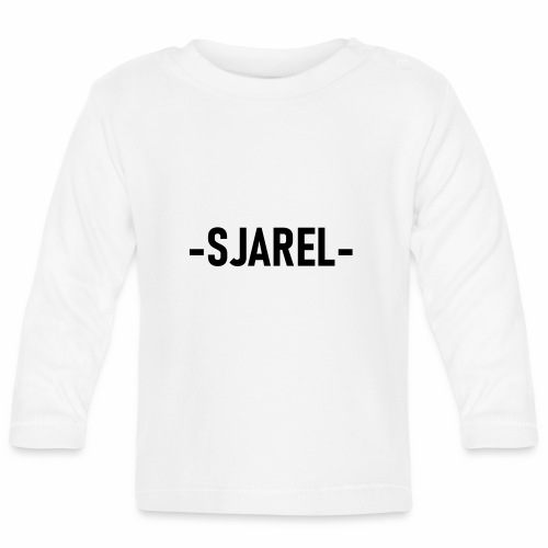 Sjarel - T-shirt