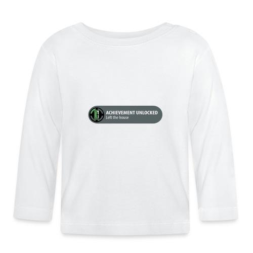 Achievement - T-shirt
