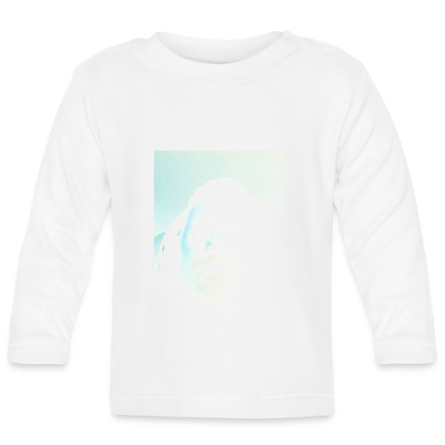 Boom - Baby Long Sleeve T-Shirt
