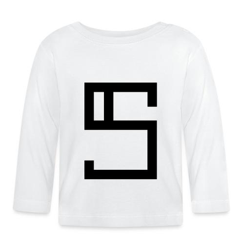 5 - Baby Long Sleeve T-Shirt