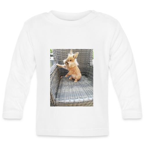Ninou - T-shirt