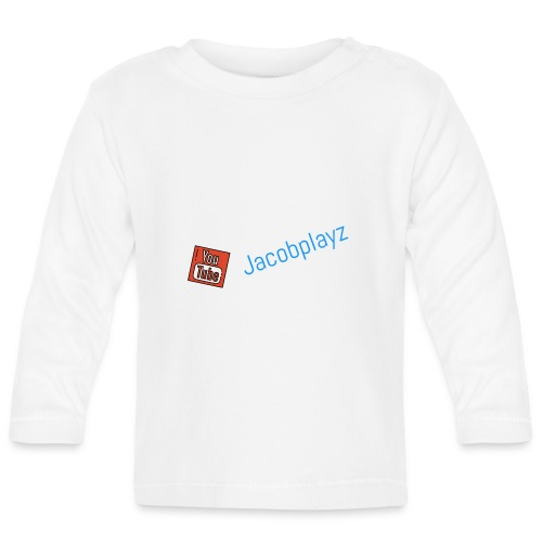 Homey - Baby Long Sleeve T-Shirt