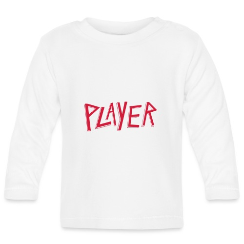 player Slayer - T-shirt