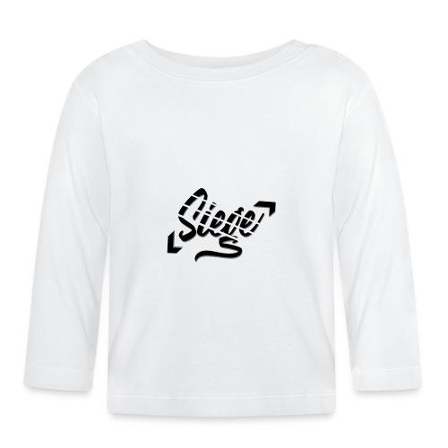 Siege - Logo - T-shirt