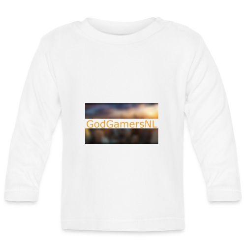 GDG_Kussens - T-shirt