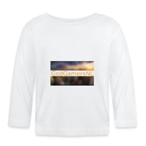 GDG beer2.0 - T-shirt