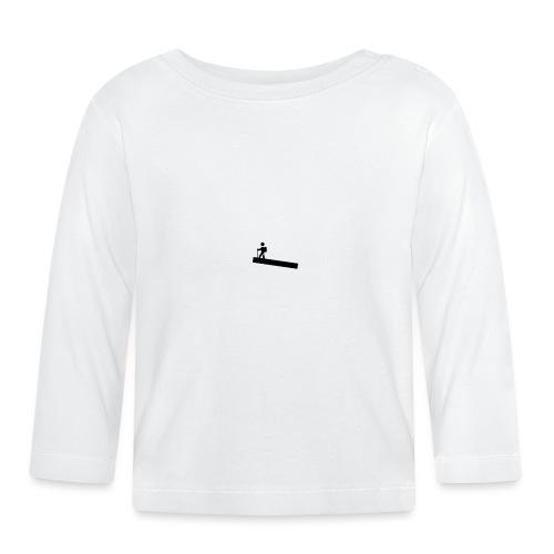 hike - T-shirt