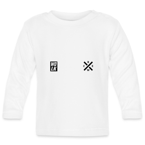 varsityfrontx01 - T-shirt