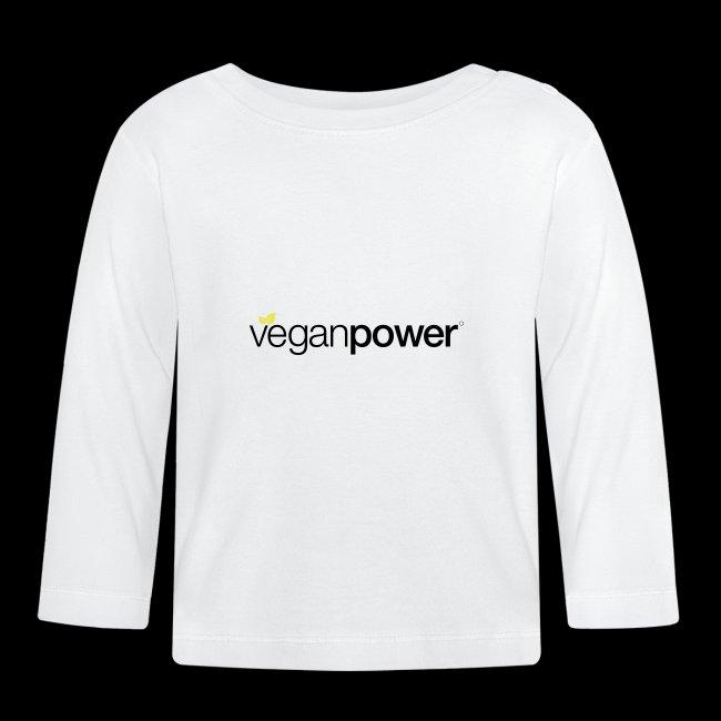 veganpower Lifestyle