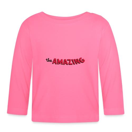 Amazing - T-shirt