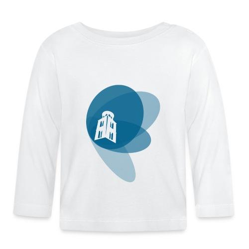 Maglietta a manica lunga - Maglietta a manica lunga per bambini