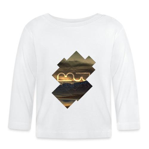Men's shirt Album Cover - Baby Long Sleeve T-Shirt